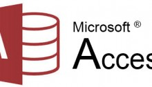 Microsoft Access Expert Help Support Training