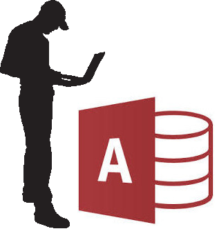 Supporting Microsoft Access in the I.T. Department