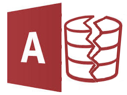 Splitting a Microsoft Access Database