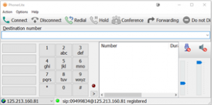 How to click to call Outlook contacts using Asterisk - I T